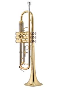 Trompete Jupiter JTR 700 RQ