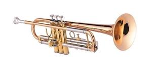 Trompete Jupiter JTR 606 MRL