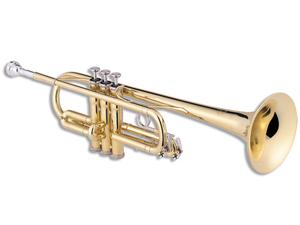 Trompete Jupiter JTR 604 L