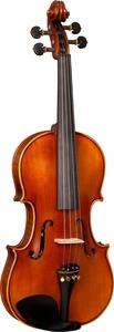 Violino Eagle VK 844 4/4 Envelhecido